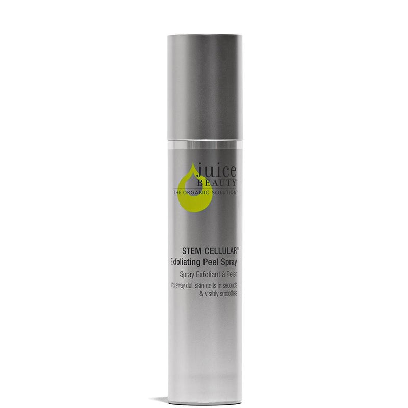 STEM CELLULAR™ Exfoliating Peel Spray  by Juice Beauty® at Petit Vour