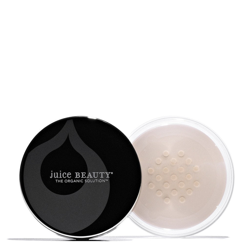 Juice Beauty PHYTO-PIGMENT Flawless Finishing Powder