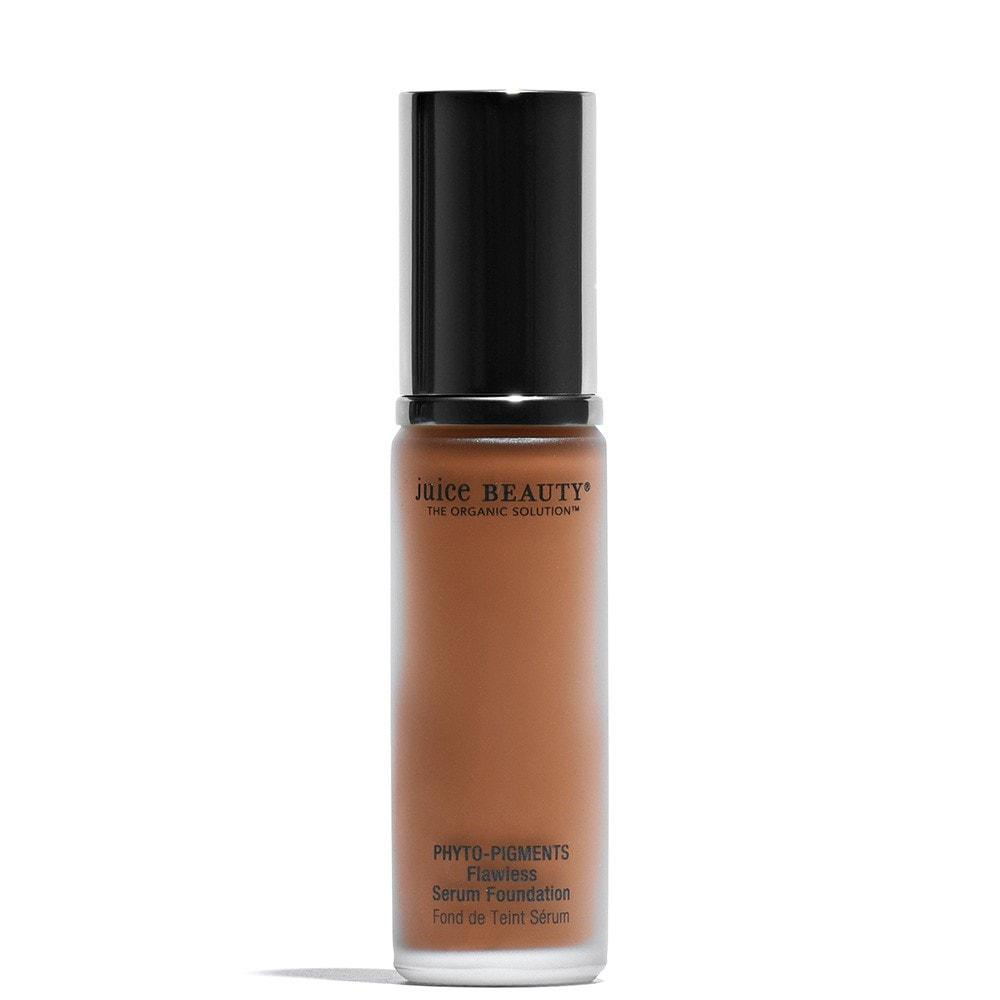 Juice Beauty PHYTO-PIGMENTS Flawless Serum Foundation Deep