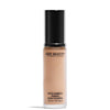 PHYTO-PIGMENTS™ Flawless Serum Foundation 1 fl oz | 30 mL / 15 Rosy Sand by Juice Beauty® at Petit Vour