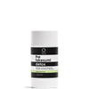 The Takesumi Detox® Deodorant | English Lime Mint 65 g | 2.29 oz by Kaia Naturals at Petit Vour