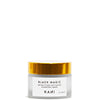 Black Magic Charcoal Detox Mask 2 oz by Kani Botanicals at Petit Vour