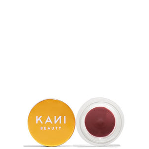 Lip + Cheek Tint Balm | Vixen  by Kani Botanicals at Petit Vour