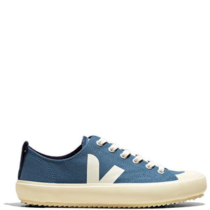 Nova Sneakers  by VEJA at Petit Vour