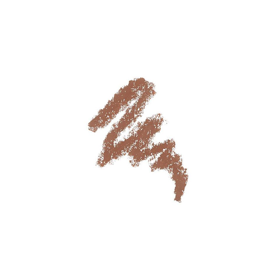 Lily Lolo Lip Pencil Soft Nude