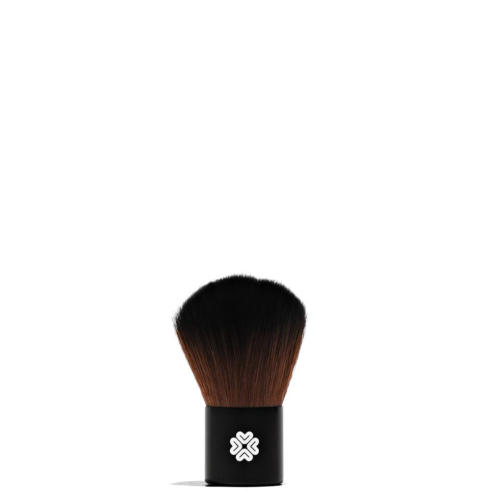 Baby Buki Brush  by Lily Lolo at Petit Vour
