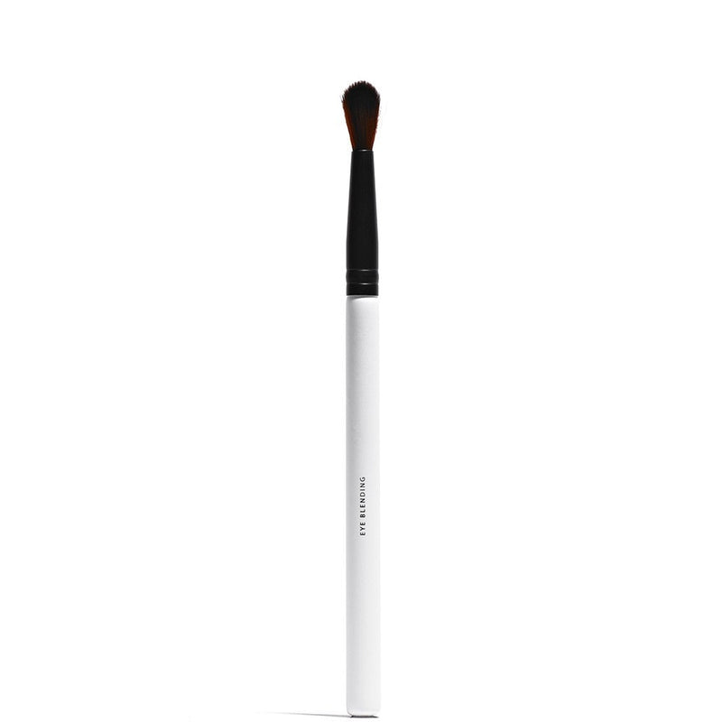 Eye Blending Brush 175 mm by Lily Lolo at Petit Vour