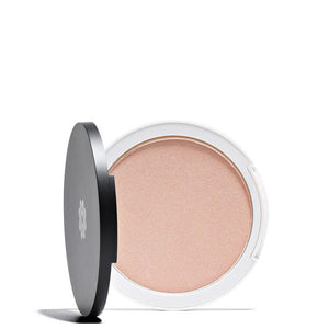 Lily Lolo Pressed Rose Illuminator