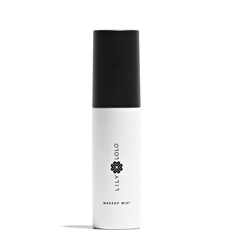 Makeup Mist 50 mL by Lily Lolo at Petit Vour