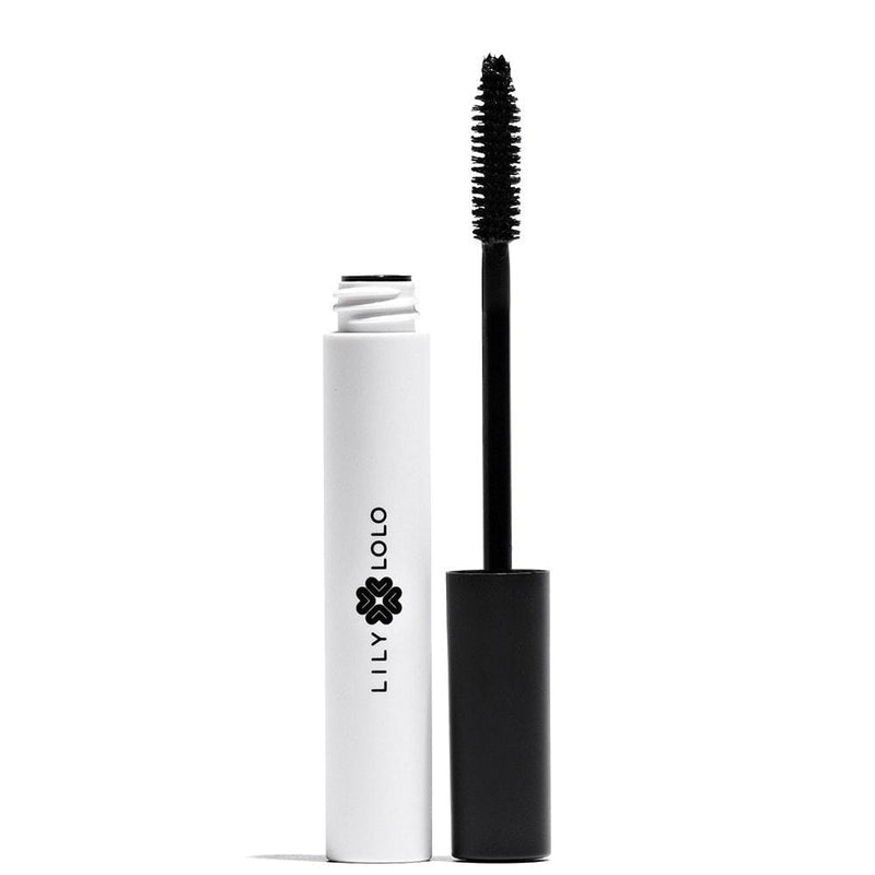 Mascara 7 mL by Lily Lolo at Petit Vour