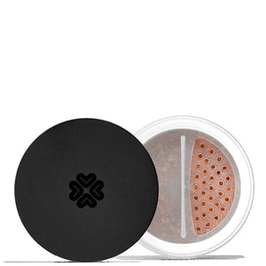 Mineral Bronzer  by Lily Lolo at Petit Vour
