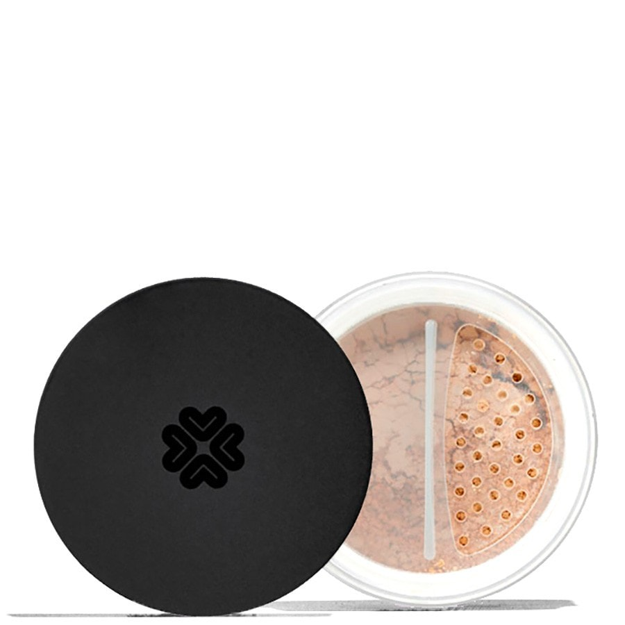 Lily Lolo Star Dust Shimmer