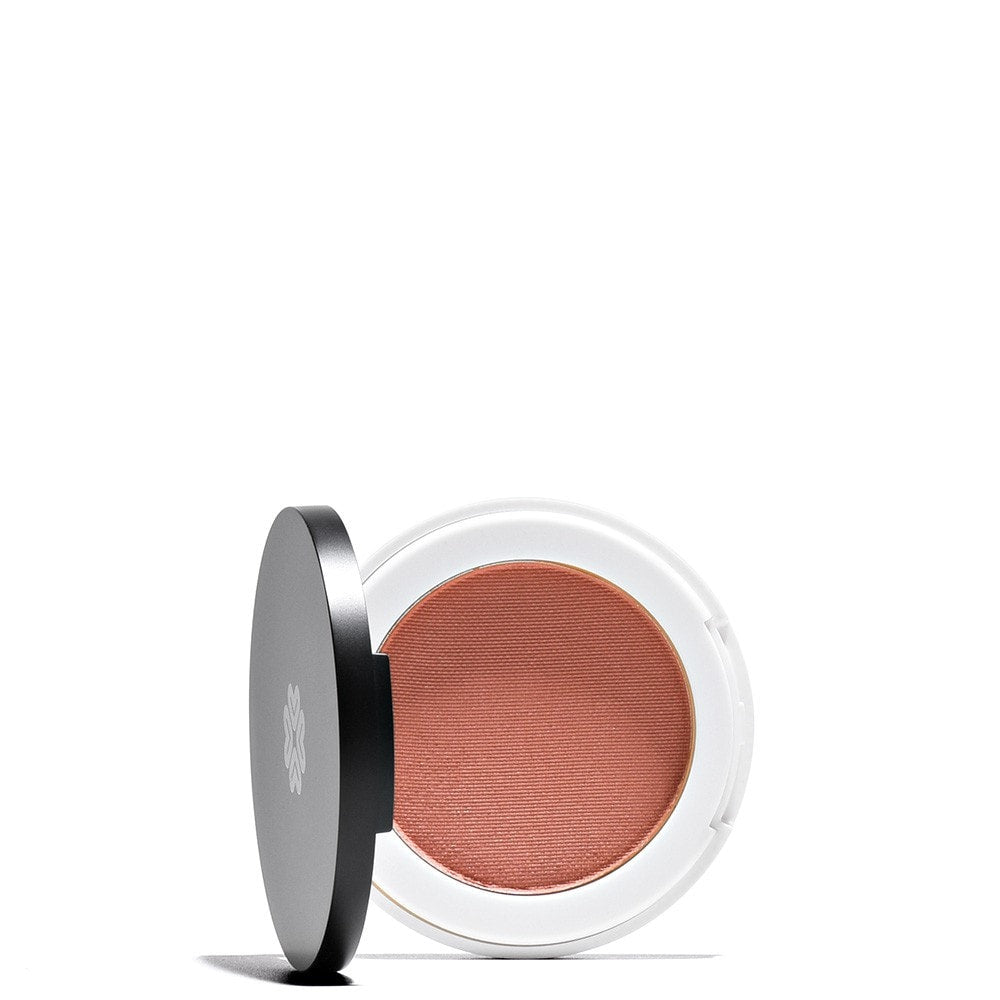 Lily Lolo Pressed Blush Just Peachy