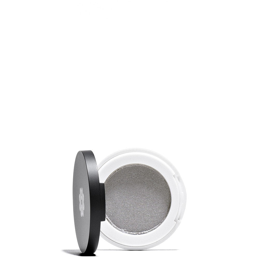 Lily Lolo | Pressed Eye Shadow Silver Lining