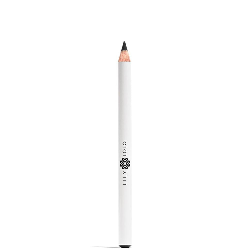 Lily Lolo Eye Liner Pencil Black