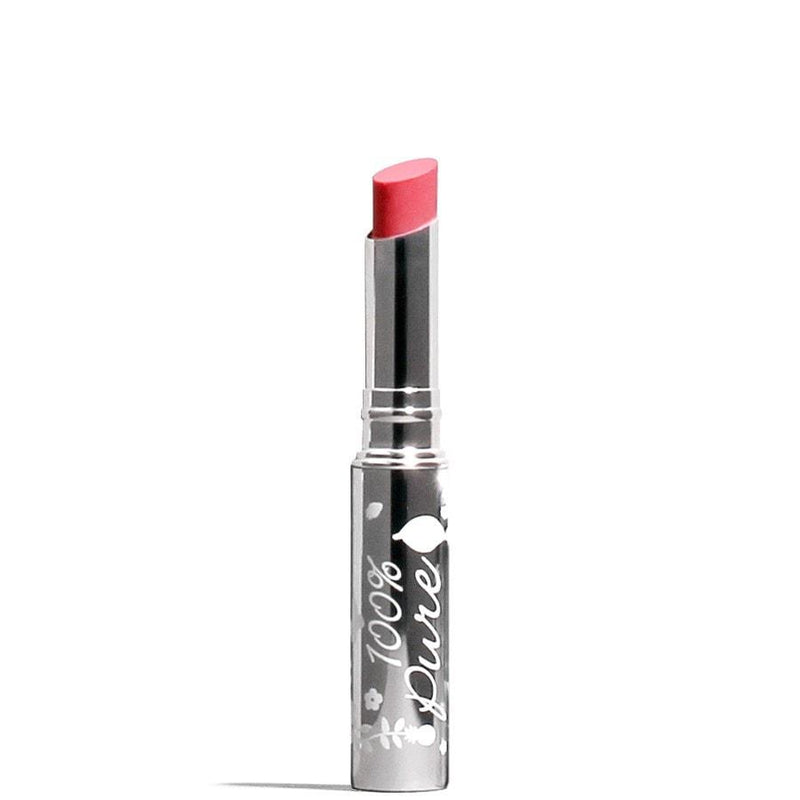 Fruit Pigmented® Lip Glaze  by 100% Pure at Petit Vour