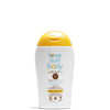SPF 30 Lightly Scented Sunscreen 100mL Travel by Love Sun Body at Petit Vour