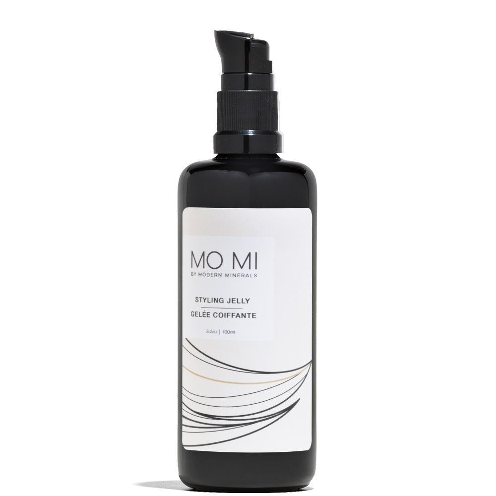 Styling Jelly 100 mL by MO MI Beauty at Petit Vour