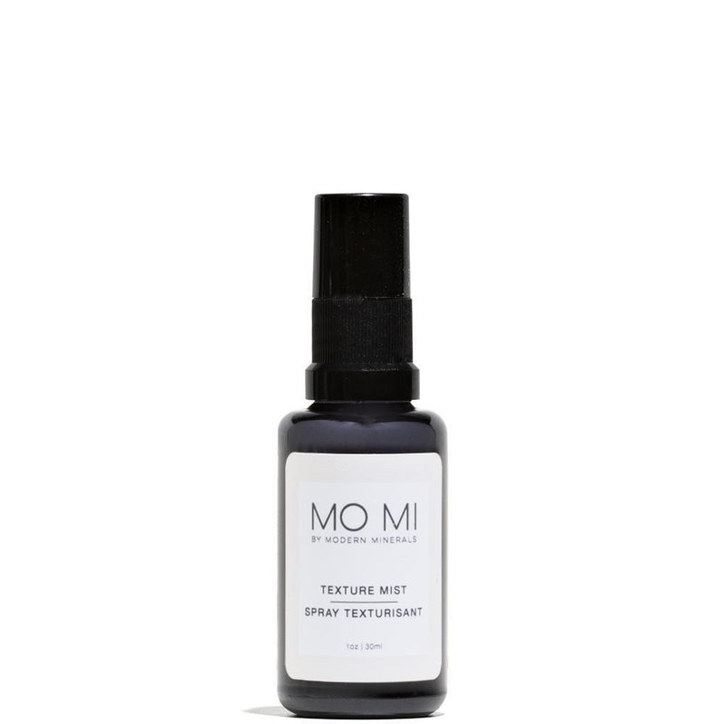 Texture Mist with Aloe & Sea Salt 100 mL by MO MI Beauty at Petit Vour