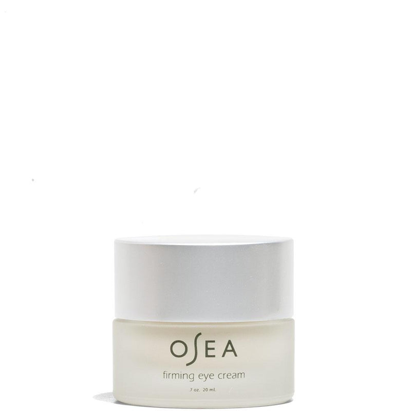 Firming Eye Cream  by OSEA at Petit Vour