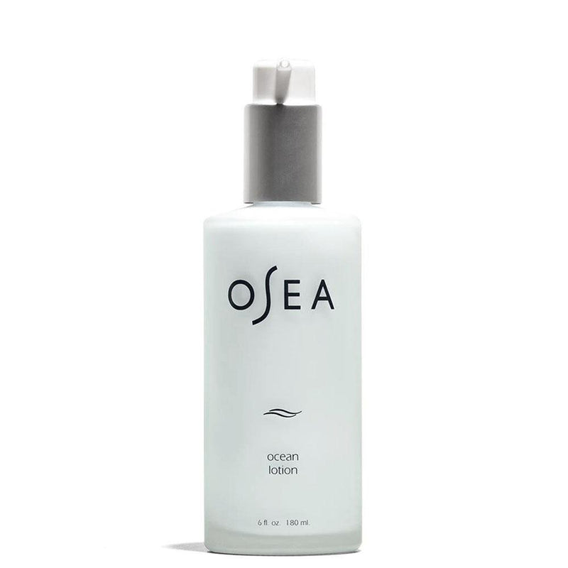 Ocean Lotion 5 oz by OSEA at Petit Vour