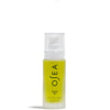 Undaria Algae Body Oil 1 oz by OSEA at Petit Vour