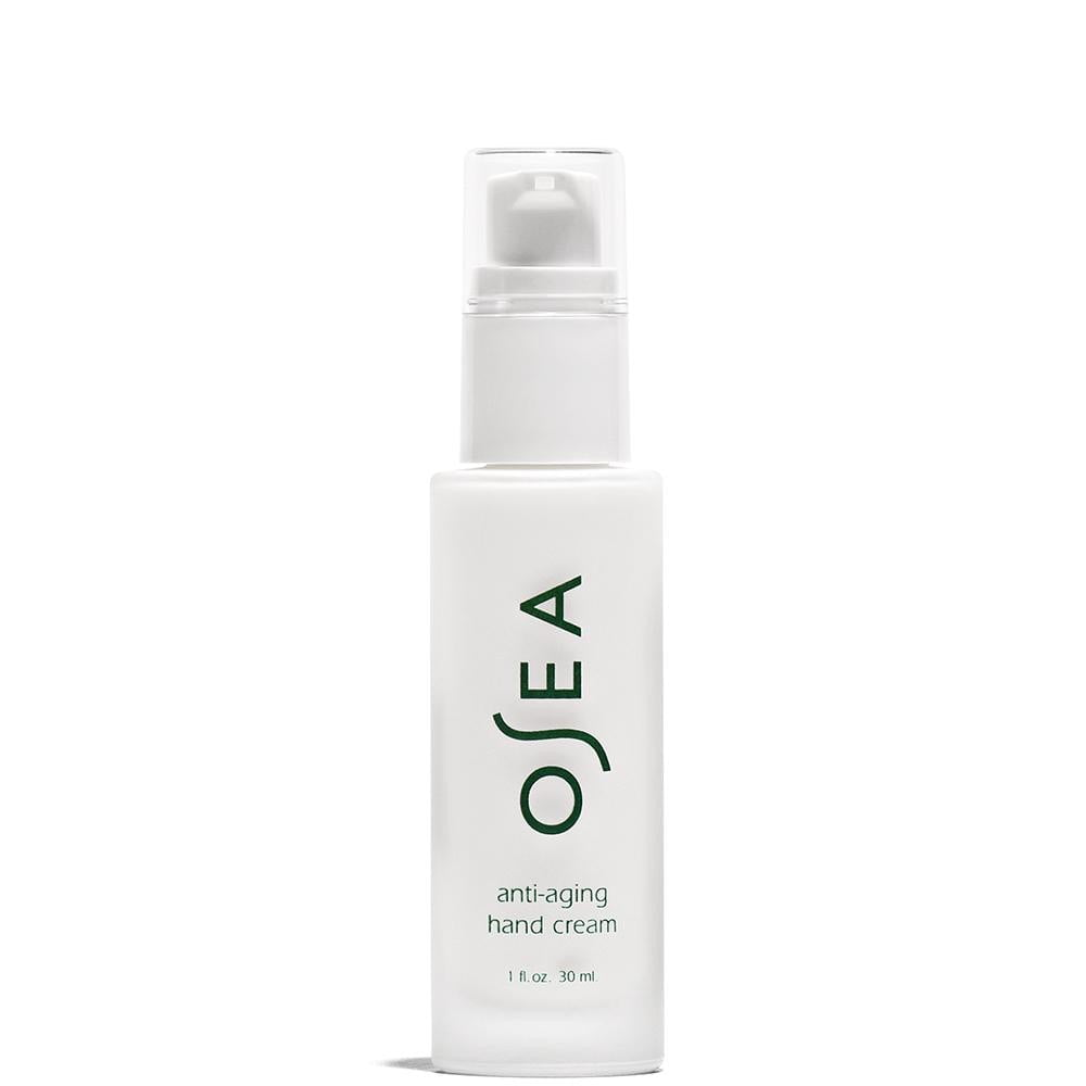 Anti-Aging Hand Cream  by OSEA at Petit Vour