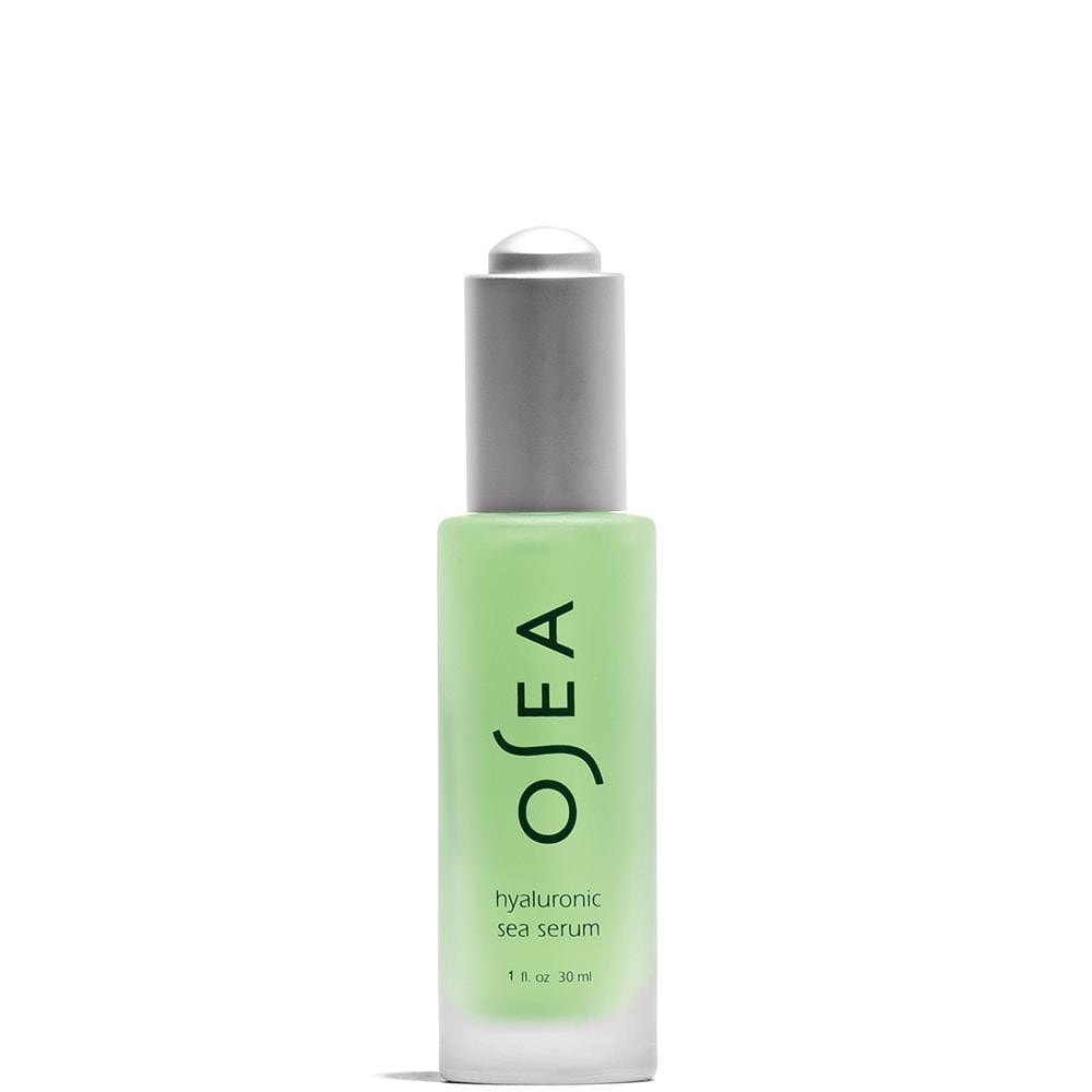 Osea Hyaluronic Sea Serum