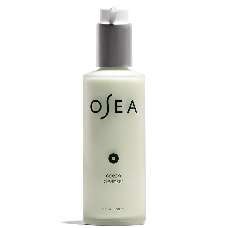 Ocean Cleanser .6 fl oz by OSEA at Petit Vour