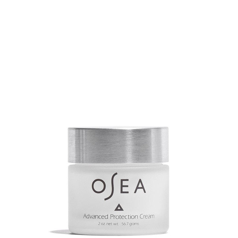 Advanced Protection Cream 2 oz by OSEA at Petit Vour