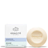 552M Soap Free Shampoo Bar 1.25 oz Travel by Odacité at Petit Vour