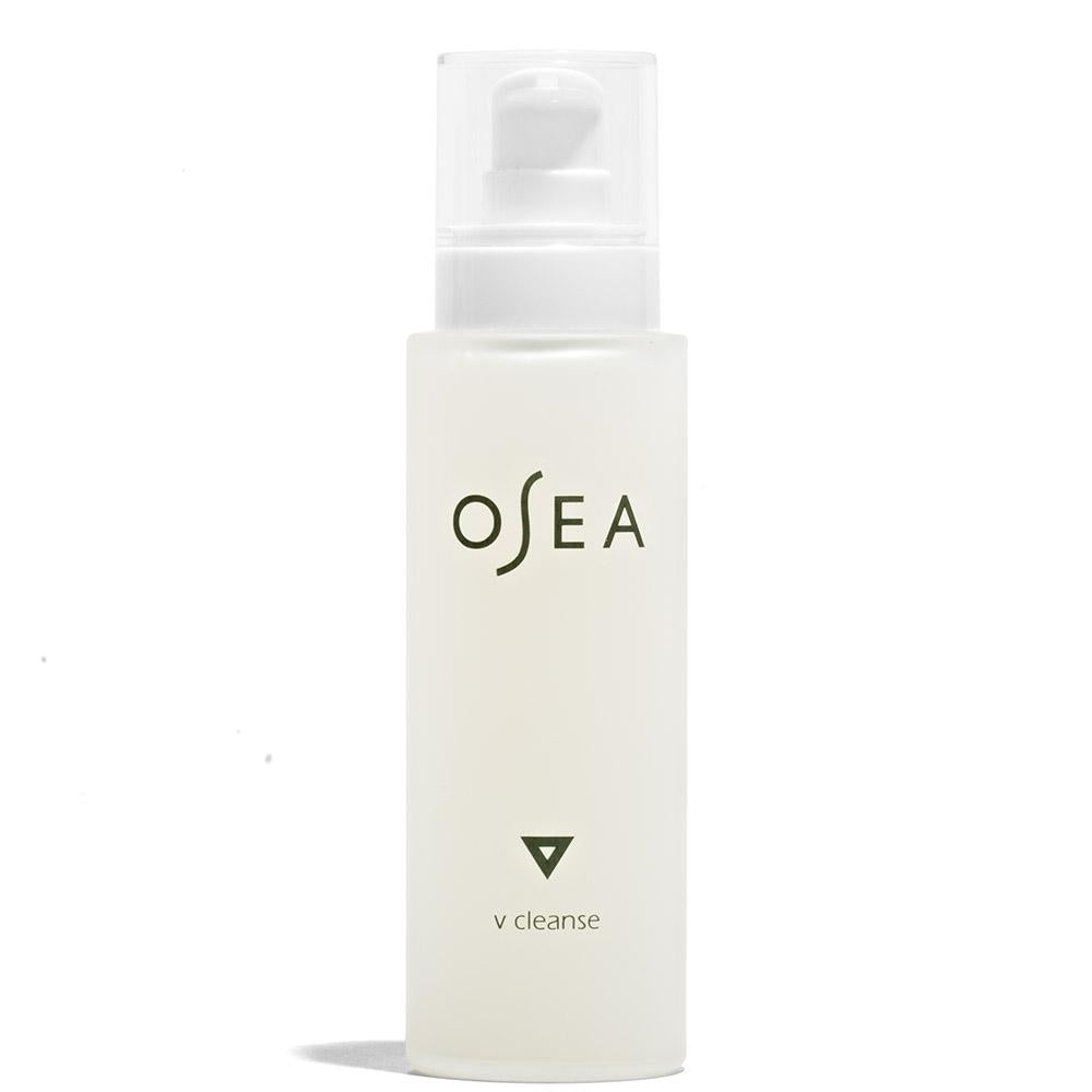 V Cleanse 3.4 oz by OSEA at Petit Vour