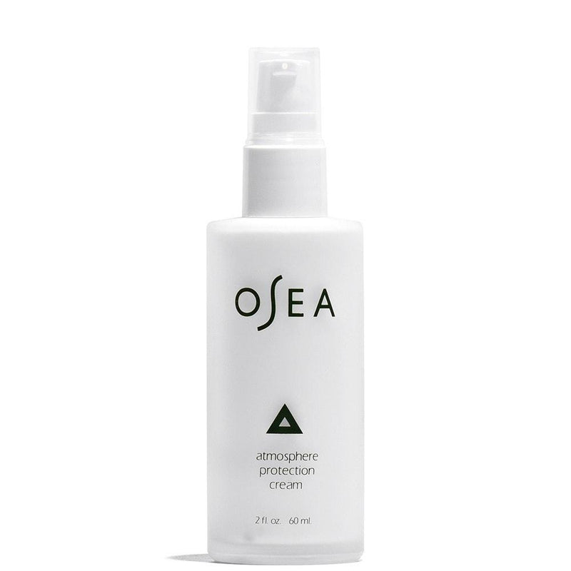 Atmosphere Protection Cream 2 oz by OSEA at Petit Vour