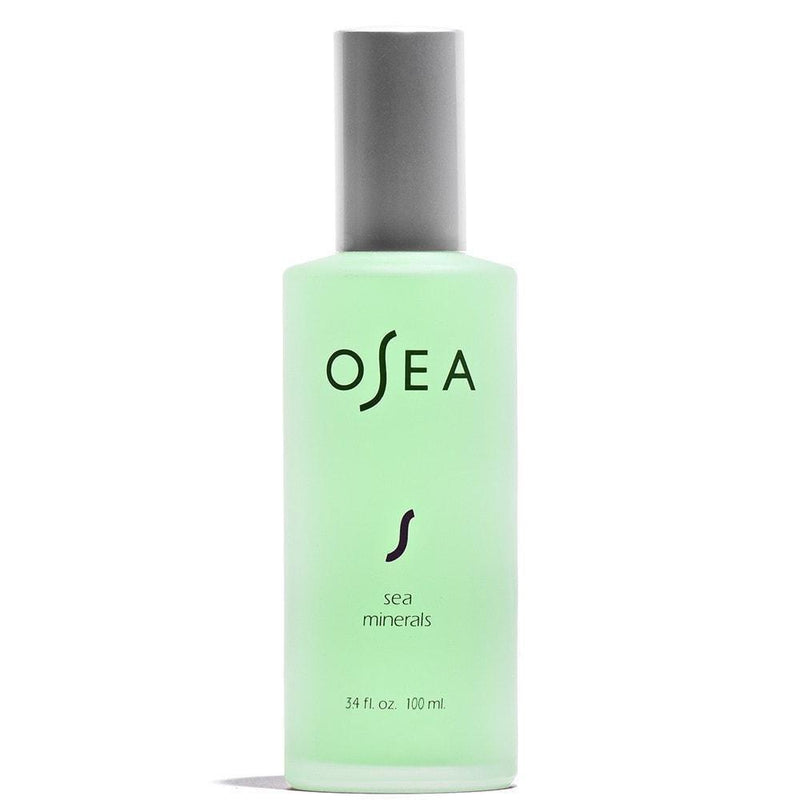 Osea Sea Minerals Mist 1 oz