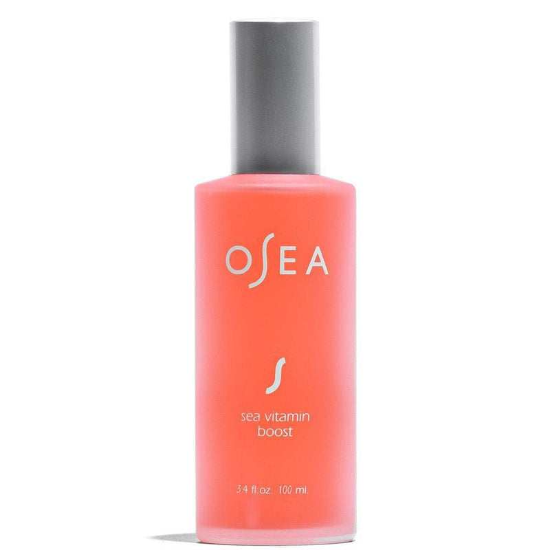 Sea Vitamin Boost 3.4 fl oz by OSEA at Petit Vour