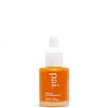 Rosehip BioRegenerate Universal Face Oil 10 mL | 0.3 fl oz by Pai at Petit Vour