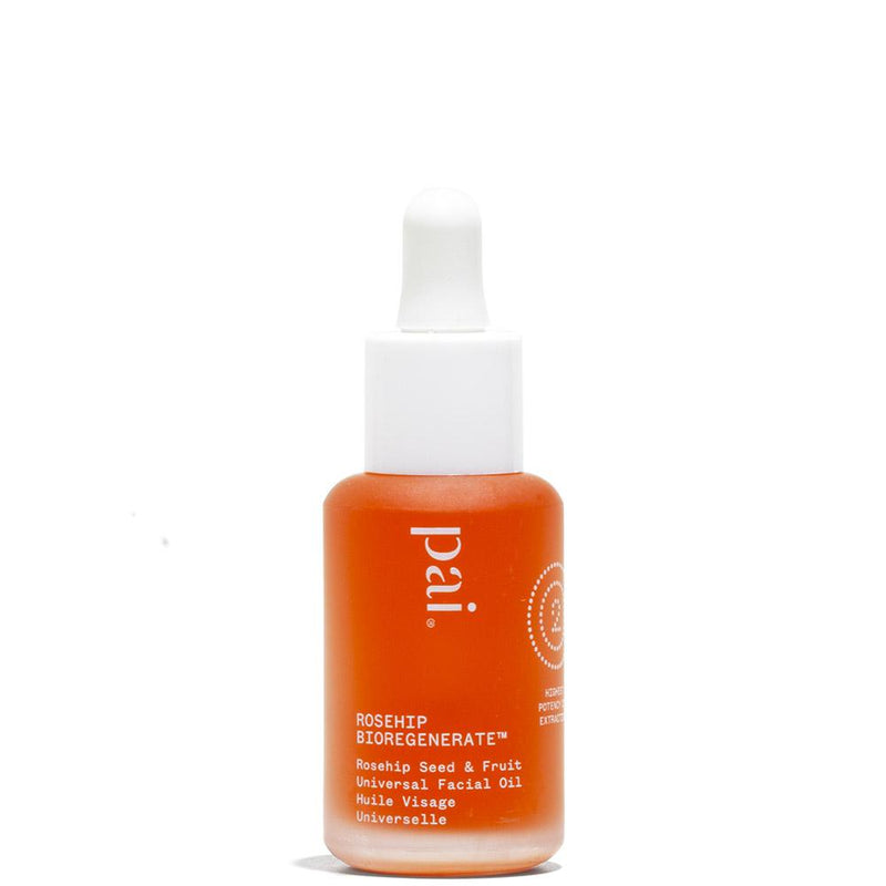 Rosehip BioRegenerate Universal Face Oil  by Pai at Petit Vour