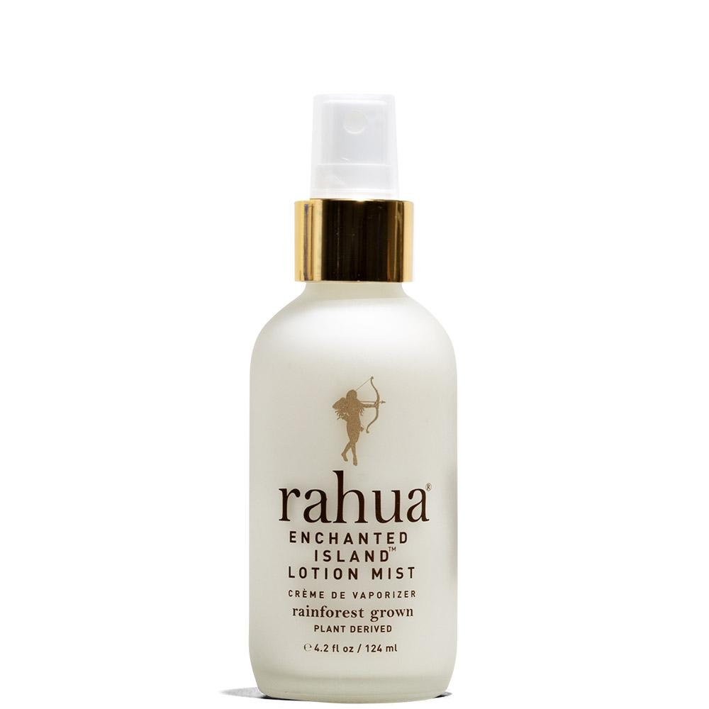 Enchanted Island Lotion Mist 4.2 fl oz | 124 mL by Rahua at Petit Vour