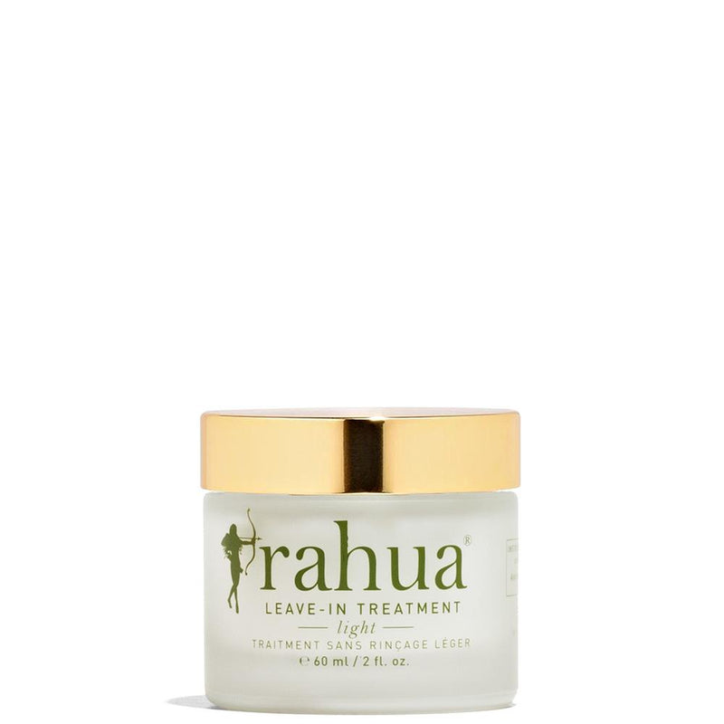 Leave-In Treatment Light  by Rahua at Petit Vour