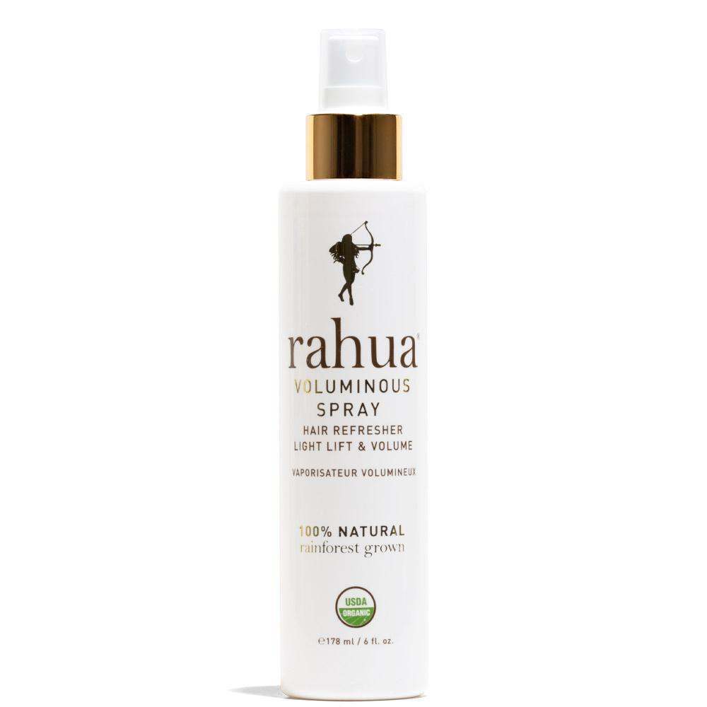 Voluminous Spray 6 fl oz by Rahua at Petit Vour