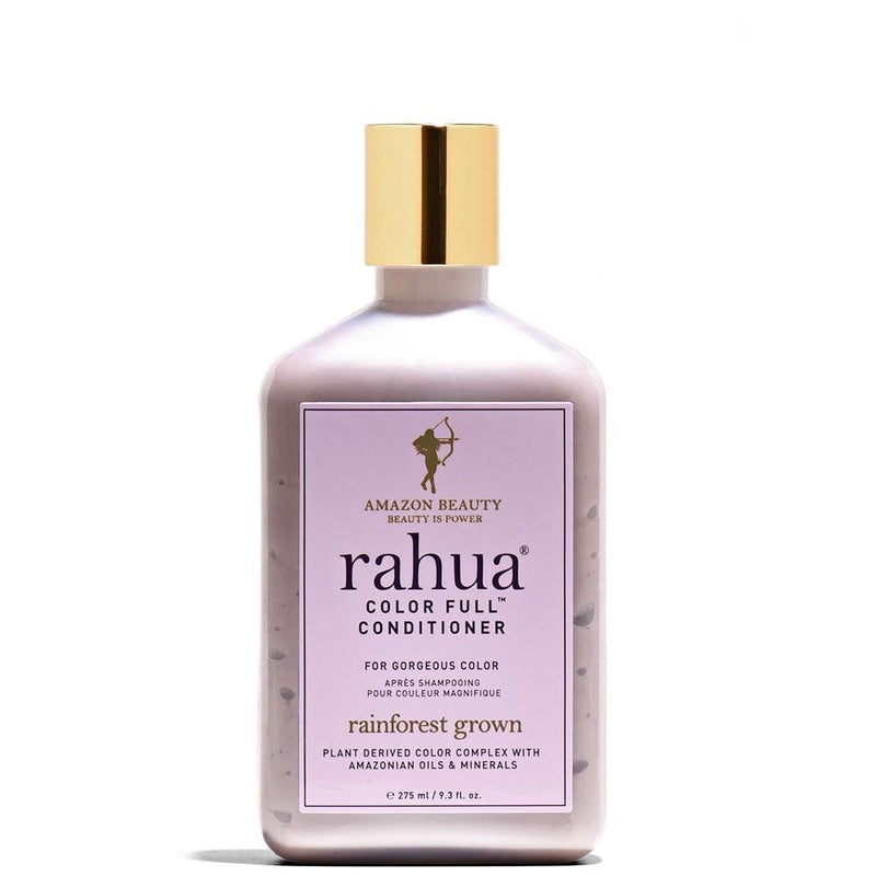 Color Full™ Conditioner 60 mL | 2 fl oz Travel Size by Rahua at Petit Vour
