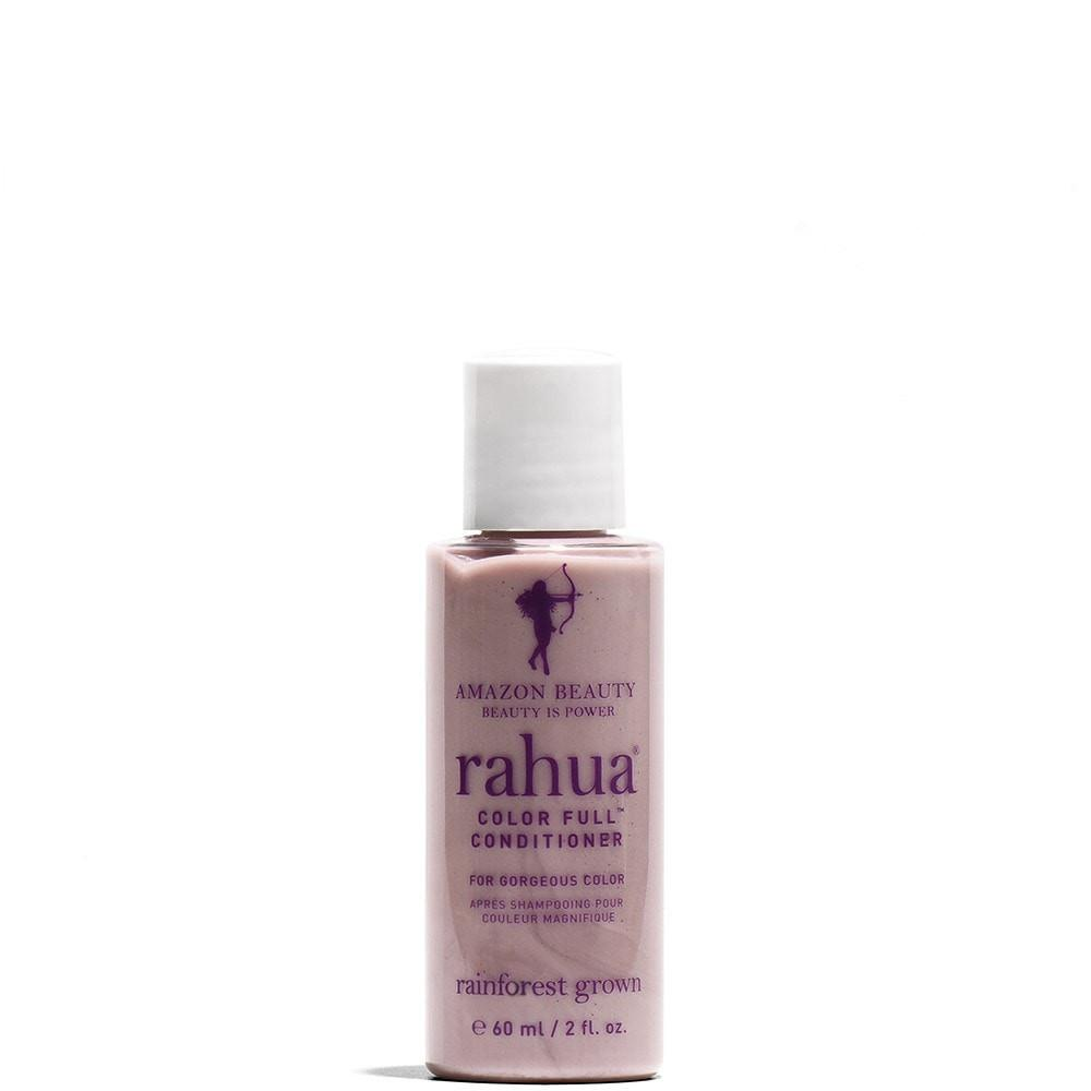 Rahua Amazon Beauty Color Full Conditioner Travel Size