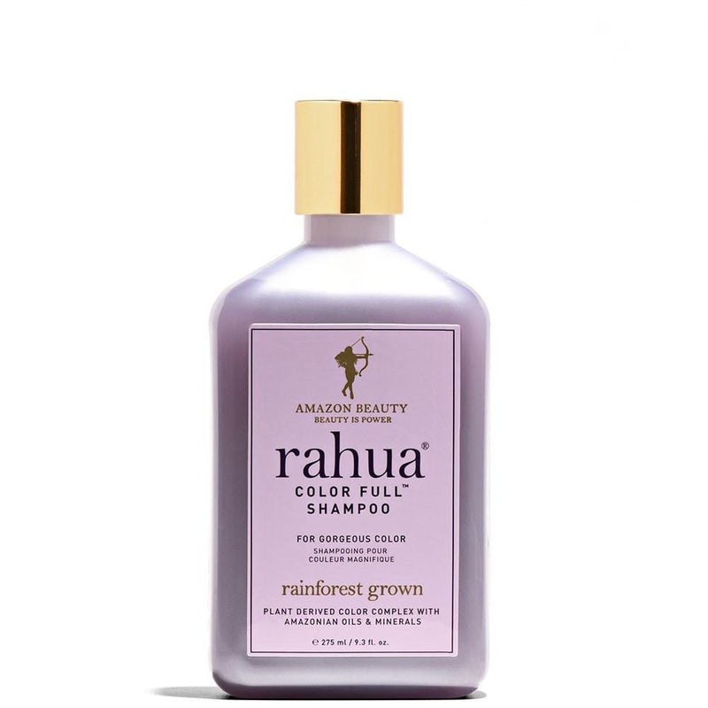Color Full™ Shampoo 60 mL | 2 fl oz Travel Size by Rahua at Petit Vour