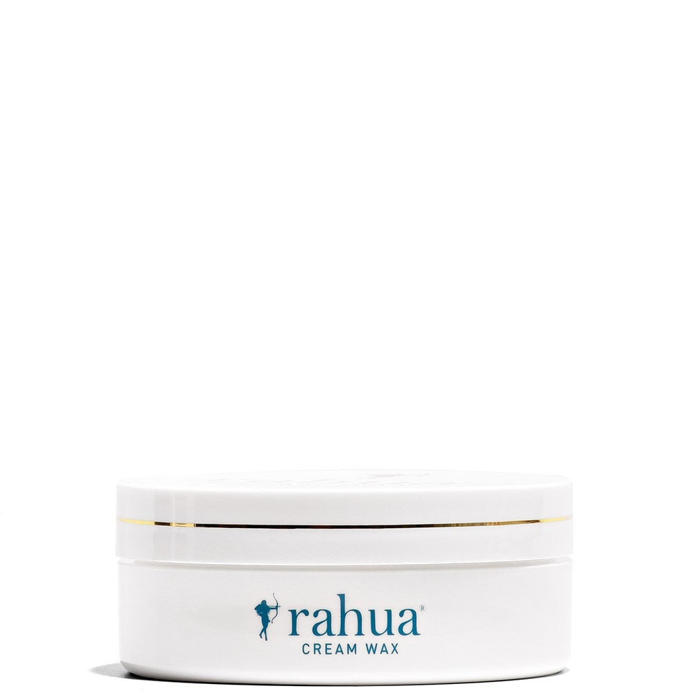 Rahua Amazon Beauty Cream Wax