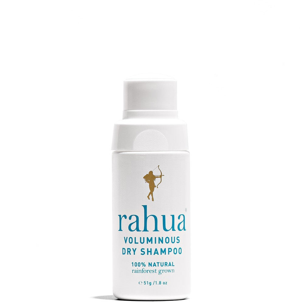 Rahua Amazon Beauty Voluminous Dry Shampoo