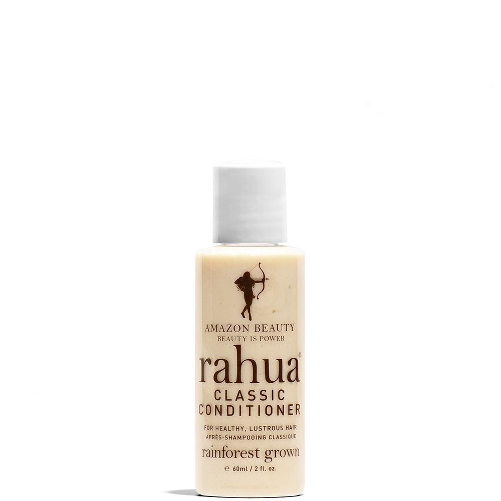 Rahua Amazon Beauty Conditioner
