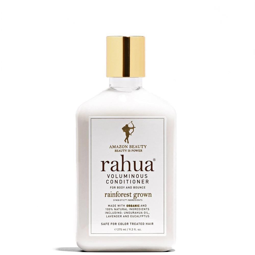 Rahua Amazon Beauty Voluminous Conditioner