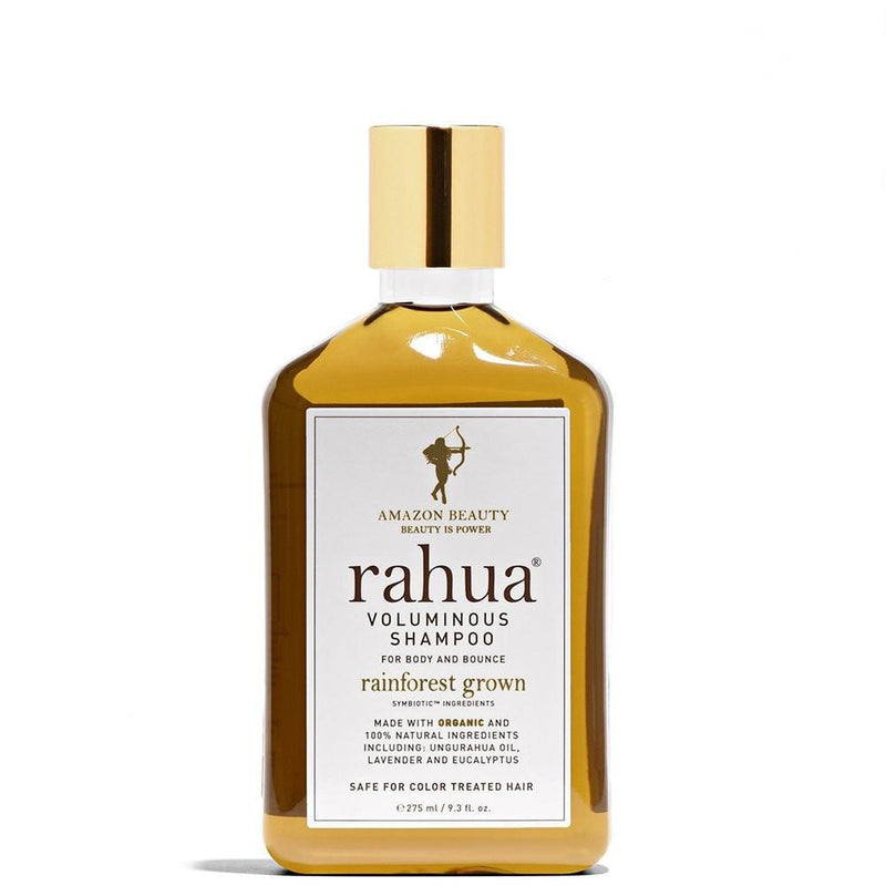 Voluminous Shampoo 60 mL | 2 fl oz Travel Size by Rahua at Petit Vour