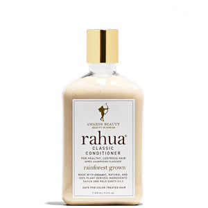 Classic Conditioner 275 mL | 9.3 fl oz by Rahua at Petit Vour