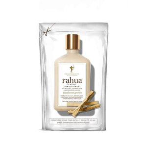 Classic Conditioner 280 mL Refill by Rahua at Petit Vour